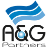 A&G Partners