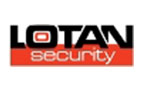 LOTAN Security