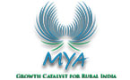 MYA - Growth Catalyst for Rural India
