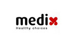 Medix Healthy Choices