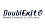 Mr. Alfred Arambhan - Interview on DoublExit (Hindi)