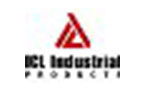 ICL Industrial Products