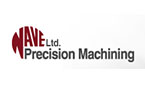 Nave Ltd. Precision Machining
