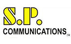 SP Communications